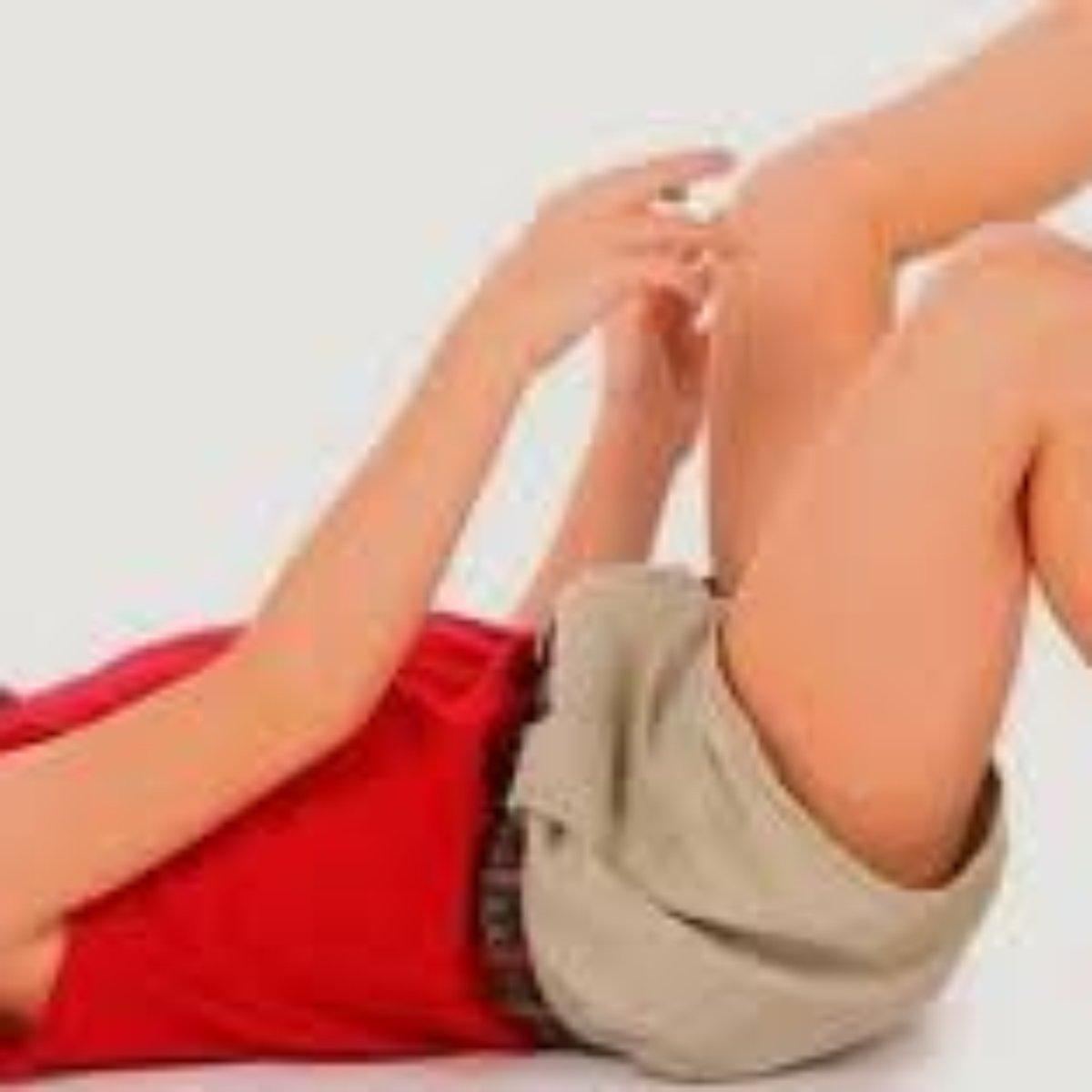 No dor dor pernas nas e peito