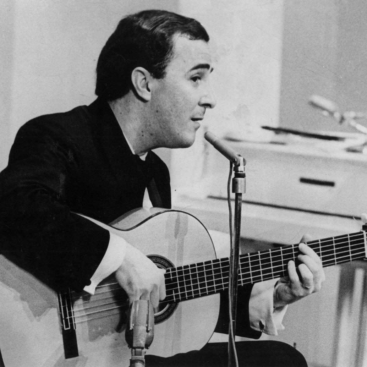 Há 60 anos, Bossa Nova transformava música brasileira