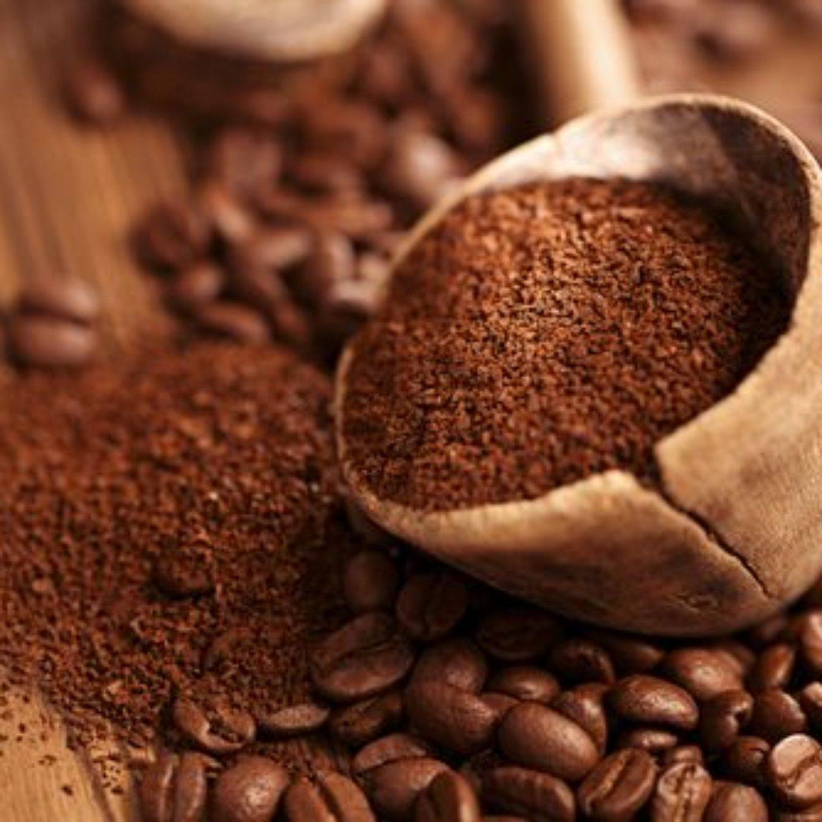 Como armazenar o café: tem que ficar na geladeira ou não?