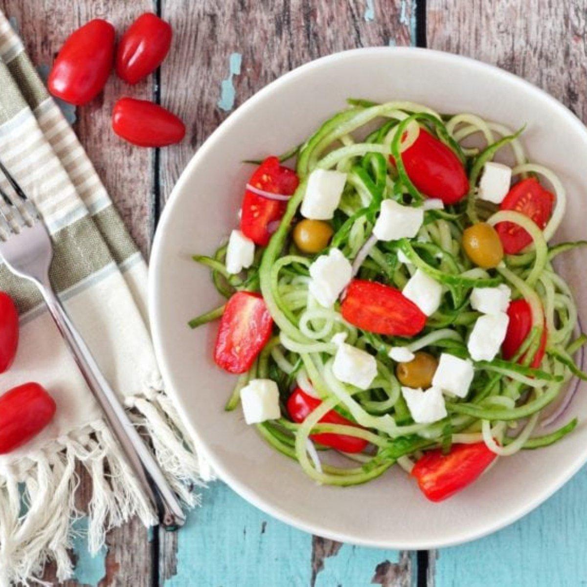 dieta low carb e prejudicial a saude
