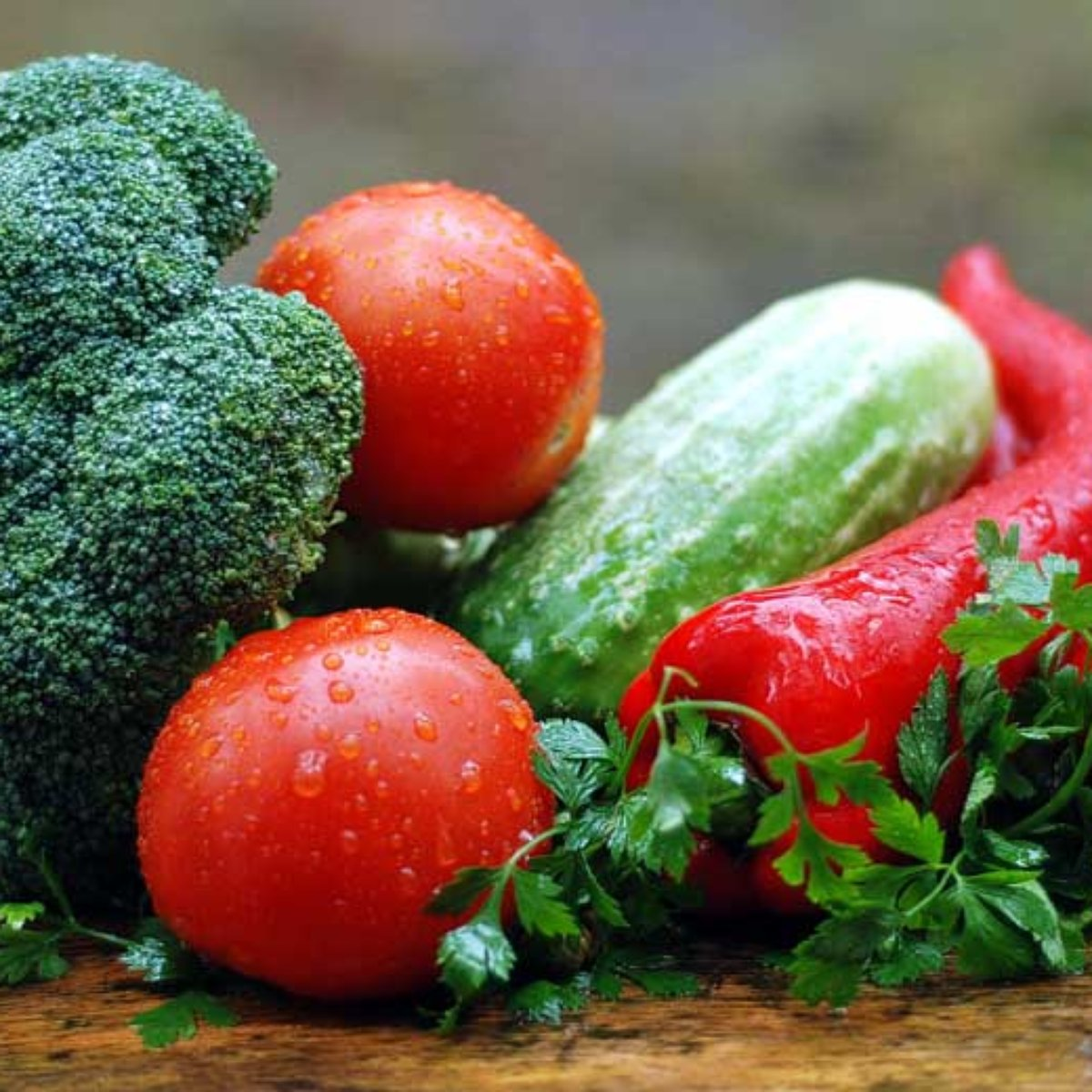 alimentação para prevenção do cancer de prostata