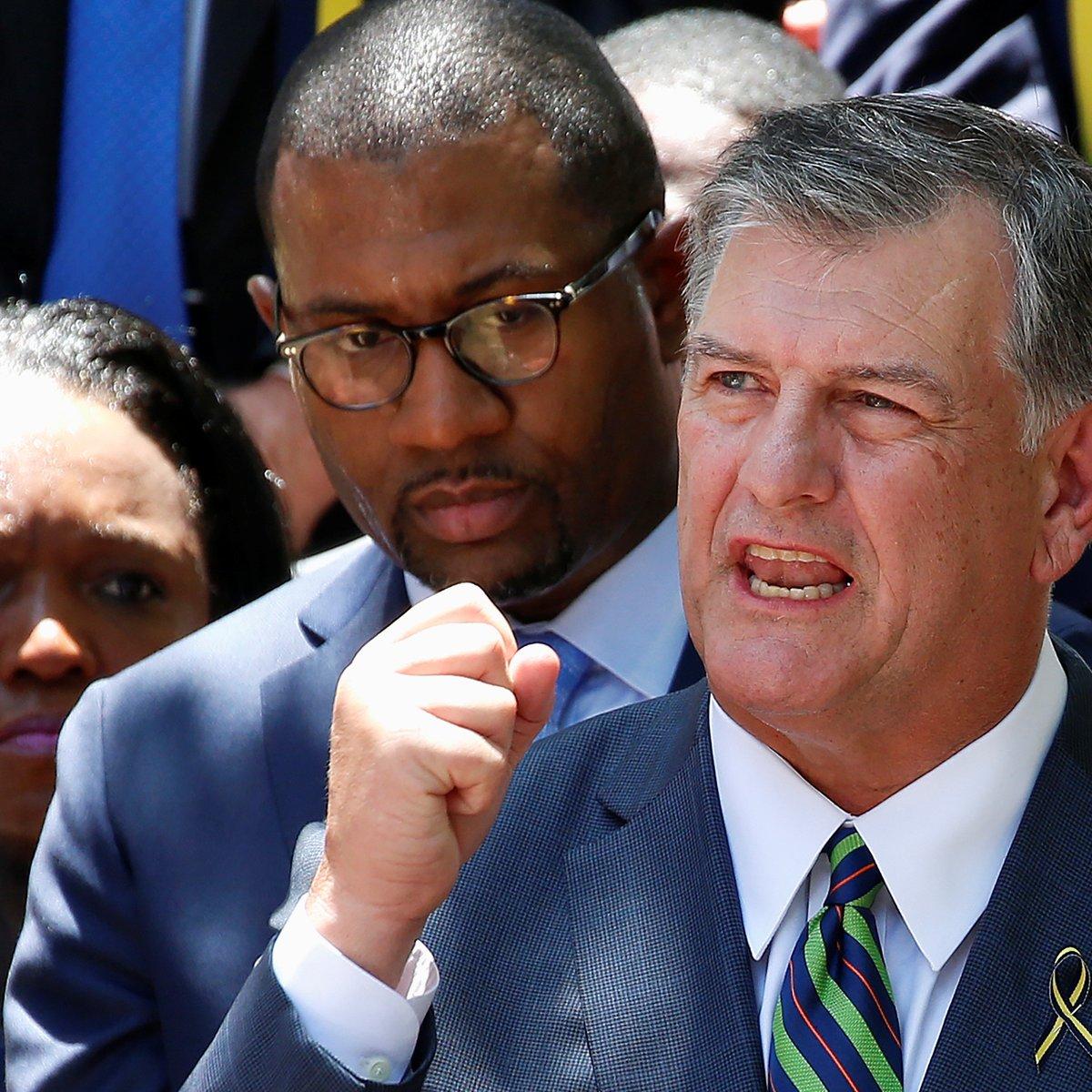 Resultado de imagem para Mike Rawlands prefeito de Dallas Texas