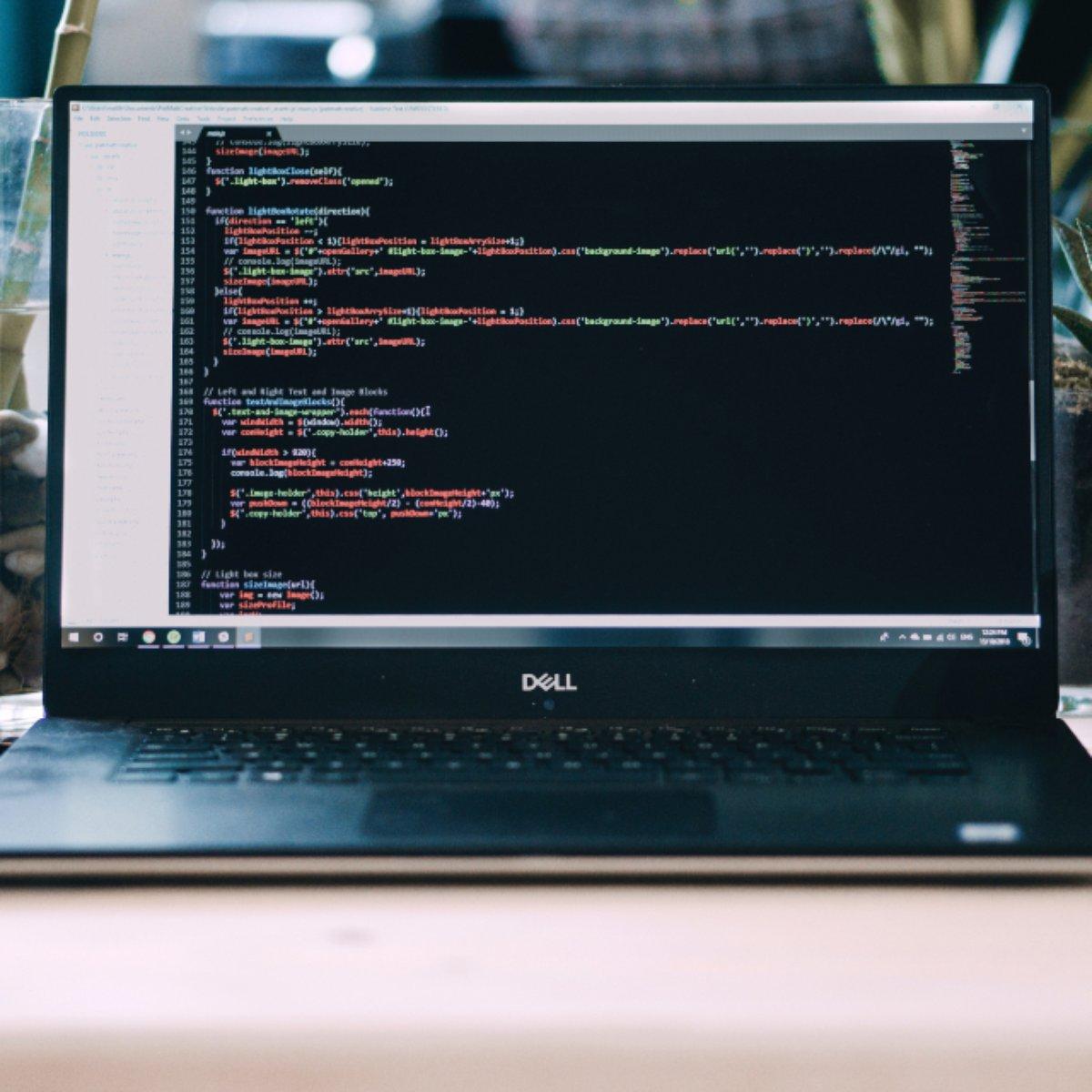 Computadores Dell apresentam nova vulnerabilidade no