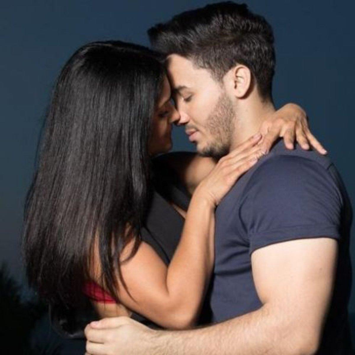 Resultado de imagem para Acabou! Chega ao fim namoro de Mileide Mihaile e Wallas Arrais, diz colunista