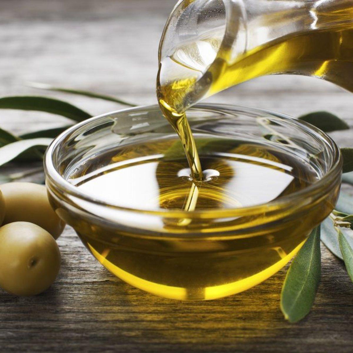 Por que o azeite faz bem à saúde: veja os benefícios
