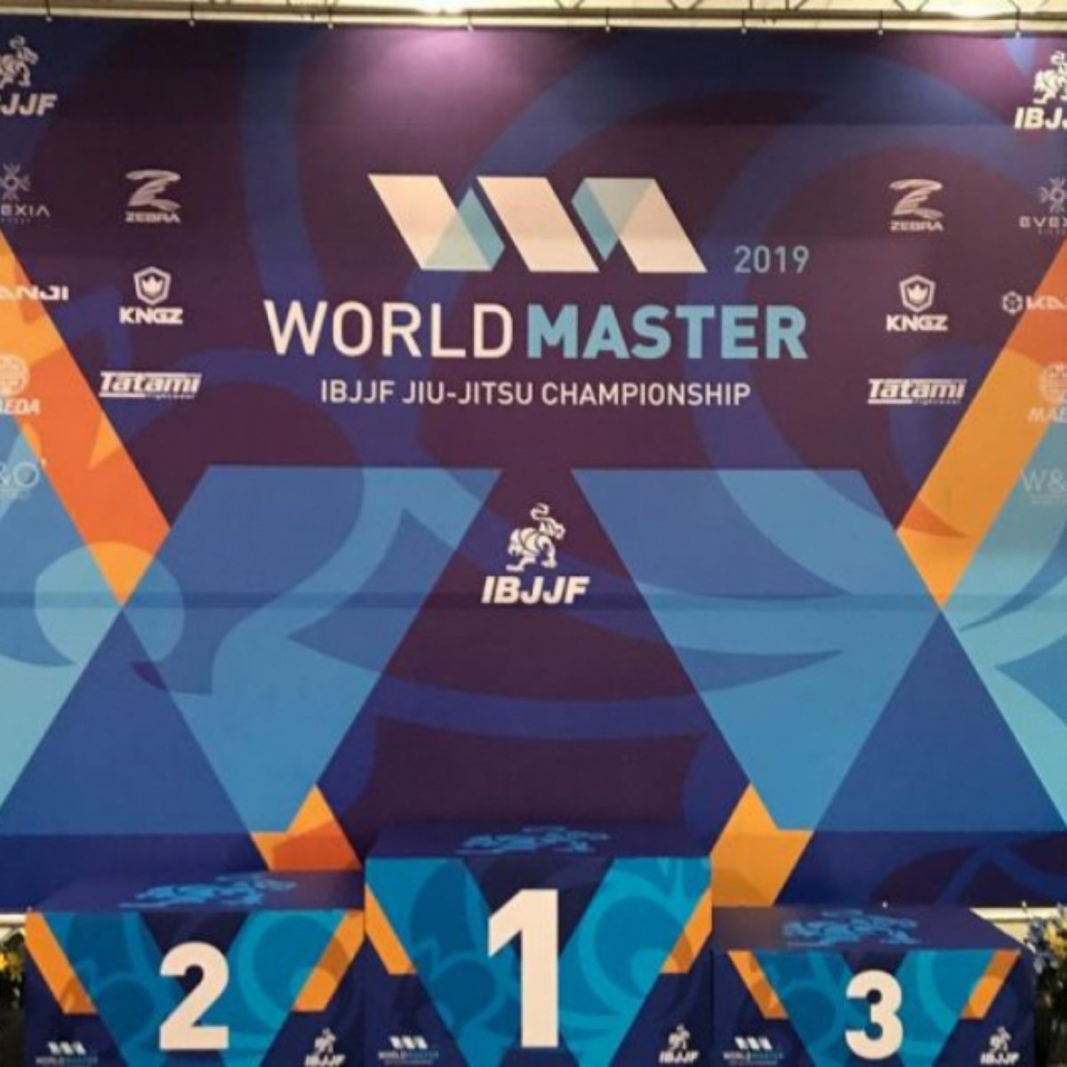 Confira 6 dicas importantes para quem vai competir o Mundial