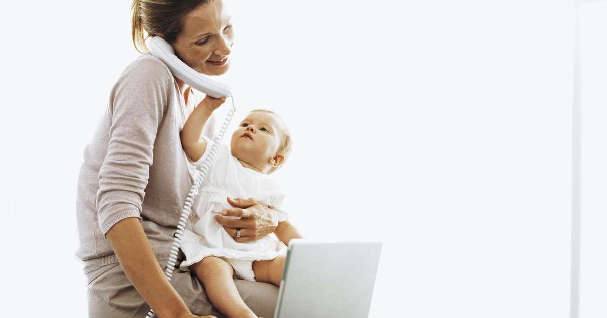 Mulheres não são mais multitarefas do que homens, afirma pesquisa