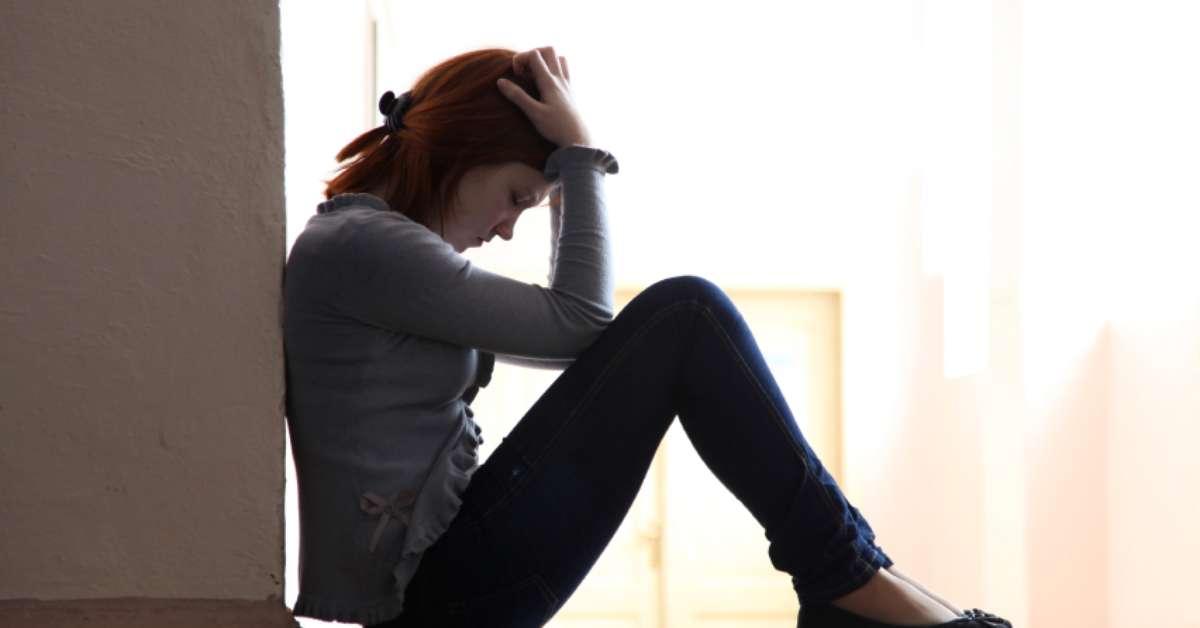 Confira 7 mitos que cercam as doenças mentais