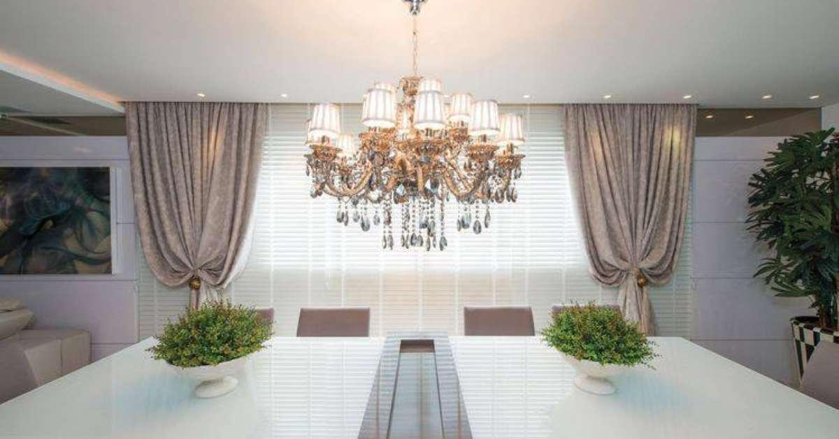 Lustres Para Sala 64 Modelos Espetaculares Para A Sua Casa