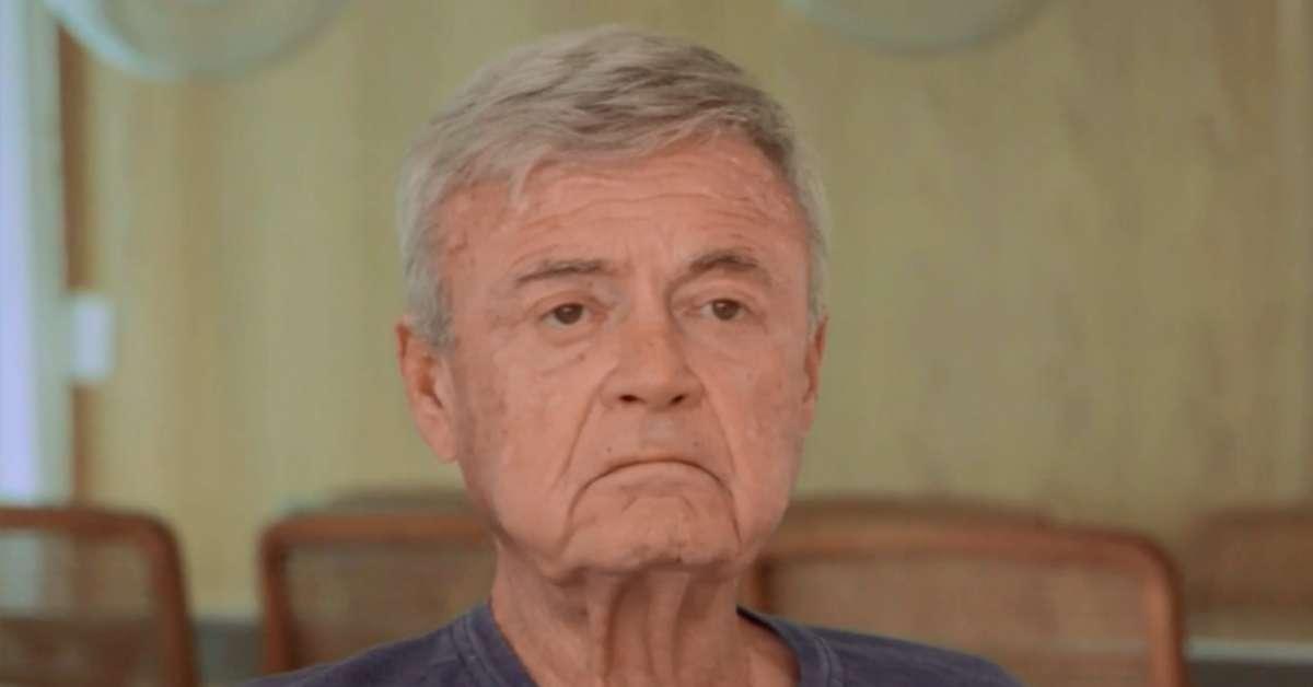 Pedido de prisão ao Brasil diz que Ricardo Teixeira criou
