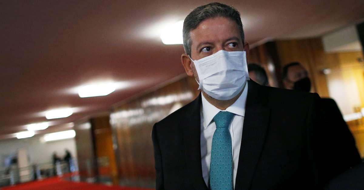 """STF arquiva denúncia contra Lira no """"quadrilhão do PP"""""""
