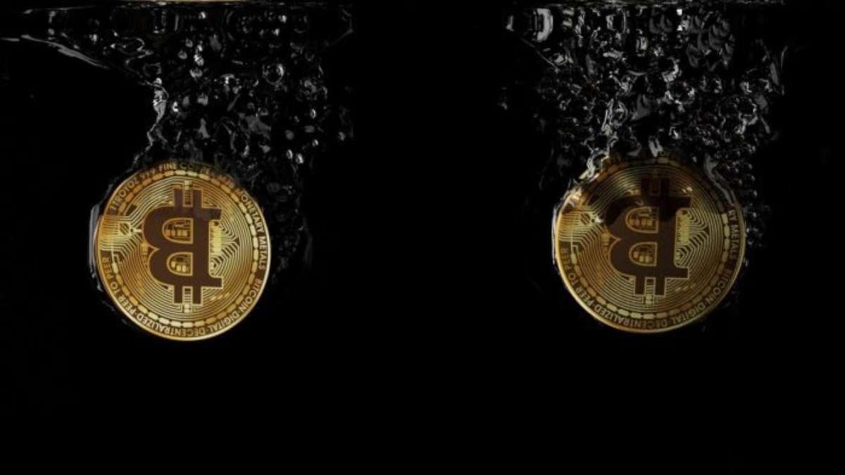 Bitcoin Pro Recensione - È legale o è una truffa? Iscriviti ora!