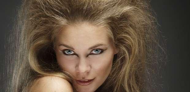 Color de cabello que se debe lucir según signos del zodíaco