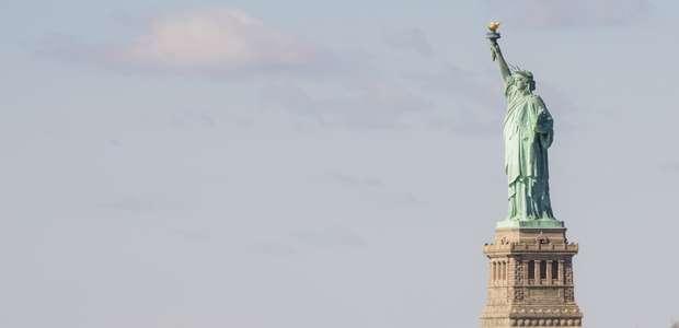 Rumo à América: como brasileiro migra e se legaliza nos EUA
