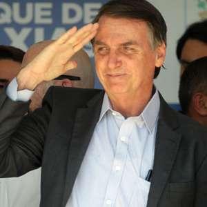 Bolsonaro faz hoje primeira reunião com seus 22 ministros