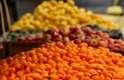 Pouco conhecida do grande público, a luteína é encontrada em frutas e vegetais, mas não adianta aumentar o consumo destes alimentos, porque o efeito rejuvenescedor da substância só é assegurado quando ela serve de matéria-prima para produtos cientificamente desenvolvidos