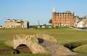 David Beckham fez uma lista dos 10 melhores passeios na Inglaterra, inclui lugares que ele adora ir com a mulher, Victoria, e os quatro filhos do casal, Brooklyn, de 13 anos, Romeo, de 9, Cruz, de 7, e Harper, de 11 meses. Entre eles, está jogar golfe em St Andrews. Confira outros a seguir