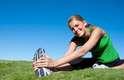 Motivação para exercitar-se: um estudo da Universidade de Exeter, no Reino Unido, avaliou a frequência com que as pessoas praticavam exercícios. As que optavam por exercícios ao ar livre se mostraram mais propensas a repetir a atividade física dentro de um período