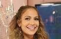 A linha de perfumes Jennifer Lopez são os mais populares no Reino Unido, batendo os gostos de Sarah Jessica Parker, Madonna e Britney Spears