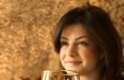Quando você chama alguém para sair, quer agradar ao máximo a pessoa. Seja no papo, na comida ou até mesmo na escolha de um bom vinho. A jornalista Victoria Moore, especialista em gastronomia do jornal The Telegraph, dá as dicas para uma noite de sucesso, pelo menos no que diz respeito à bebida