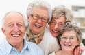 Não adianta negar, todo mundo vai envelhecer. O processo, que começa perto dos 30 anos com a queda da capacidade pulmonar e cardíaca máxima e com a diminuição na produção de colágeno, é inevitável. Saiba mais sobre os mitos e verdades que acontecem com o corpo quando você alcança a casa dos 60