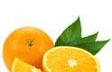 Frutas cítricas: ricas em vitamina C, as furtas cítricas são famosas por ajudar a conter gripes e resfriados