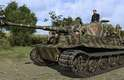 Produtora liberou a missão Dia D da 2ª Guerra Mundial para o game 'Iron Front'. O lançamento oficial é em dezembro