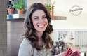 Hoje, Rita, comanda o programa Cozinha Prática no canal fechado GNT, além de estar à frente do site Panelinha e ser autora de vários livros, entre eles,Cozinha de Estar Receitas Práticas para Receber, relançado recentemente