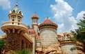 Castelo do príncipe Eric
