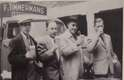 Hoje é comum o hábito de terminar a jornada de trabalho e sair para tomar uma cerveja com os amigos na happy hour. De certa forma, a bebida vira sinônimo de alegria, descanso e encontro. Quase três séculos atrás, a produção mais antiga da cerveja lambic que se tem notícia começava por um motivo parecido: animar os trabalhadores de uma fazenda em Iterbeek, um pequeno vilarejo na Bélgica, ao sudoeste de Bruxelas
