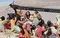 Apostando em histórias bíblicas, José do Egito é a quarta produção deste tipo da emissora, que já teve A História de Esther, Sansão e Dalila e Rei Davi