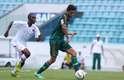 O Palmeiras dominou completamente o jogo no primeiro tempo, mas acabou pressionado no final. Além disso, o time acumulou três suspensões graves para a próxima partida: Luiz Gustavo, Bruno Dybal e Diego Souza