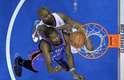 A vitória do Thunder contou com grande atuação do seu principal astro, Kevin Durant, que marcou 32 pontos, pegou sete rebotes e deu sete assistências