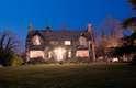4. Cedar Manor Hotel and Restaurant, Windermere, Inglaterra: elegância e luxo se combinam neste hotel rural da Inglaterra que ocupa uma antiga casa familiar de 1854. Às margens do lago Windermere, no coração da região dos lagos ingleses., o hotel tem belas paisagens em meio a jardins cuidados com muito capricho, no melhor estilo inglês