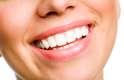 En ocasiones, la boca suele ser olvidada en lo que se refiere a la higiene bucal.