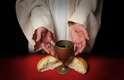 No século 17, os jesuítas disseminaram a cultura do vinho já que a bebida faz parte dos rituais da igreja católica. Imigrantes de outros países também trouxeram vinhos, como os portugueses
