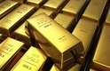 A retomada da paridade com o ouro, adotada no mundo inteiro até a década de 70, foi outra hipótese que chegou a ser levantada para substituir o atual sistema