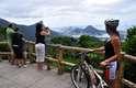 Rio de Janeiro, RJO Rio tem mais de 140 km de ciclovias, além de belas áreas naturais para trilhas e mountain-bike como a Floresta da Tijuca