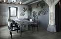 O Noma, comandado pelo chef René Redzepi, fica em Copenhague, na Dinamarca