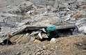 """Para a Síria, o ataque foi""""uma tentativa clara de ajudar os grupos terroristas armados depois dos fortes golpes que receberam"""""""