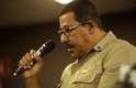 9 de maio Adeildo Costa dos Santos foi o primeiro réu a ser interrogado. Ao juiz, o segurança confirmou que ouviu comentários de que PC Farias terminaria seu namoro com Suzana no dia do crime