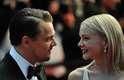 A 66ª edição do Festival de Cannes começou nesta quarta-feira (15). Debaixo de muita chuva, atores e diretores desfilaram pelo tapete vermelho. O filme inaugural do festival foi 'O Grande Gatsby'