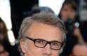 'Behind the Candelabra', filme de Steven Soderbergh, foi exibido nesta terça-feira (21) no festival de cinema de Cannes, com vários famosos passando pelo tapete vermelho. Na foto, Christoph Waltz