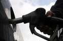 Combustível adulterado pode ser um dos motivos da falha. Preste atenção se a falha começou após abastecer