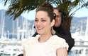 O elenco do filme 'The Immigrant' participou de uma sessão de fotos nesta sexta-feira (24) no festival de cinema de Cannes. Entre os presentes estavam o atores Marion Cotillard e Jeremy Renner e o diretor James Gray