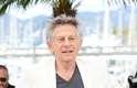 Roman Polanski apresenta 'Venus In Furs' em Cannes