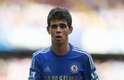 Oscar 2012 Internacional - Chelsea 31,6 milhões de euros (R$ 79 milhões)