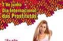 O material foi elaborado em uma oficina de comunicação em saúde em João Pessoa (PB)