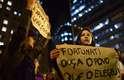 Liminar que suspendeu aumento após pressão popular em Porto Alegre é citada como exemplo por movimentos semelhantes em outras capitais do País
