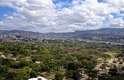 Fundado em 1961, o Parque Del Este foi desenhado pelo paisagista brasileiro Roberto Burle Marx, o mesmo que fez o Parque do Ibirapuera, em São Paulo, e o Aterro do Flamengo, no Rio de Janeiro
